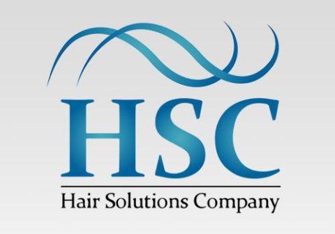 HSC-marque