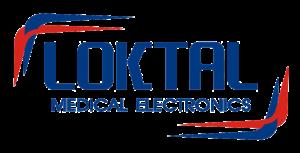 logo loktal