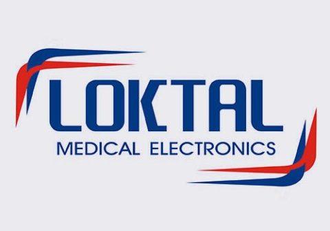 Loktal-logo-fondgris
