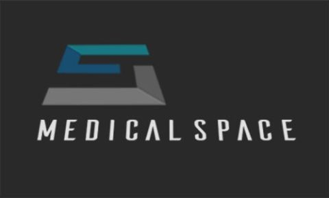 biomed-space-temporaire2
