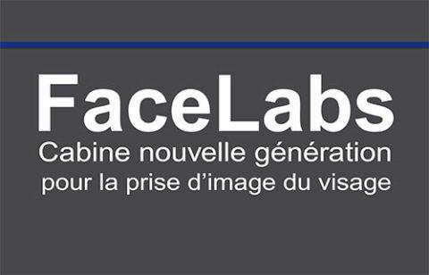 facelabs-logo