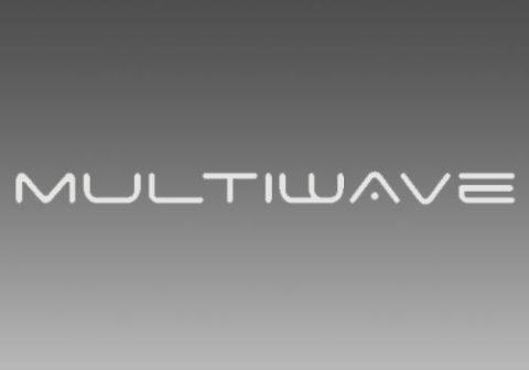 multiwave logo