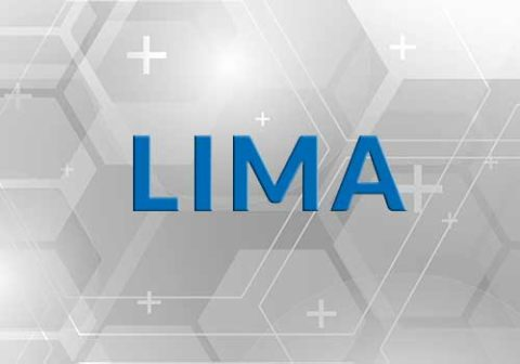 Lima : études expérimentales